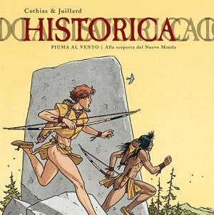 Historica5