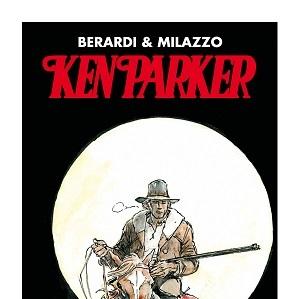 Ken Parker1