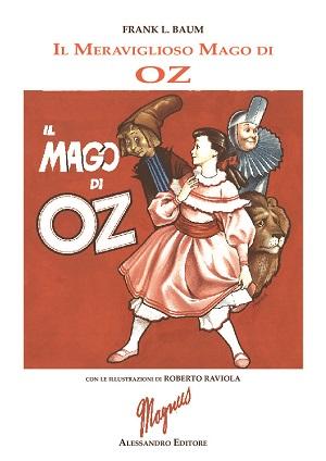 Mago_oz
