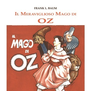 Mago_oz1