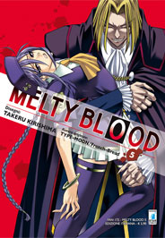 MeltyBlood5