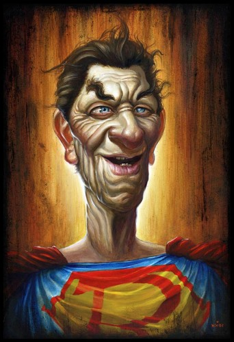NC-Winters-old-superman-342x500_Essential 11