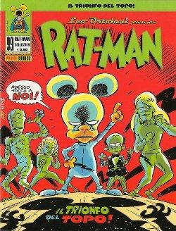Rat-Man099_BreVisioni