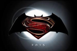 Sequel Man of Steel: Warner registra possibili titoli