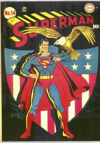 Superman_14_gennaio42