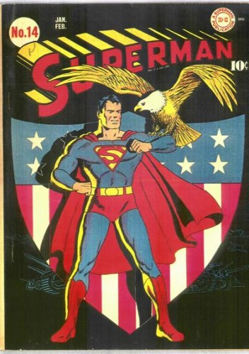 Superman_14_gennaio42-352x500_Approfondimenti