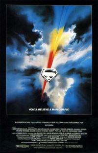 Superman_themovie