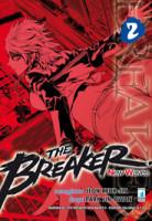 TheBreakerNW2