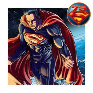 Superman+86+00