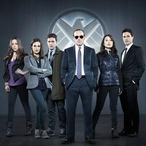 Agents of SHIELD – promo episodio 10