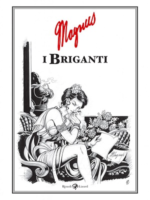 briganti