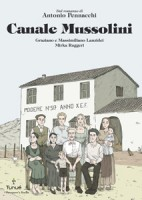 canale_mussolini_cover_STORE