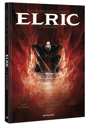 cover_ELRIC