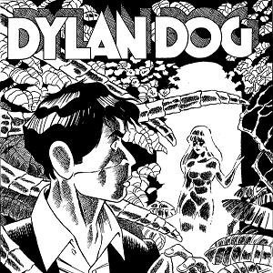 dylan-dog11