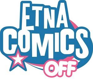 etna-comics-raddoppia-nasce-etna-comics-off