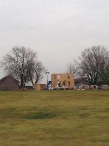 fattoria1