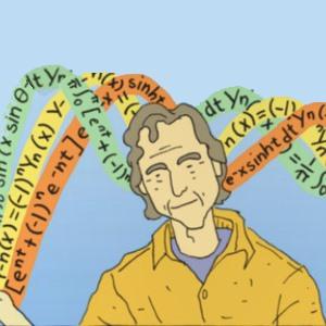 Feynman di Ottaviani e Myrick: la fisica come non l'avete mai vista