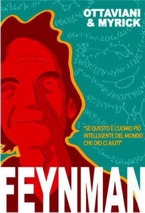 la fisica di feynman pdf download ita