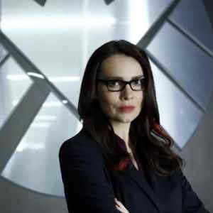 Marvel's Agents of SHIELD – Prima immagine di Victoria Hand