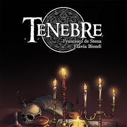 icona tenebre8