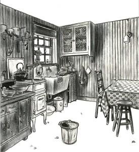 interno3-275x300_Recensioni