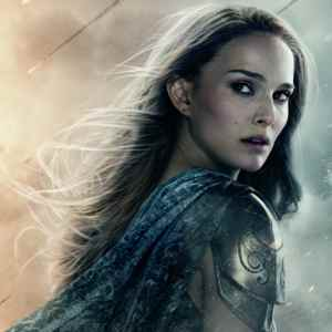 Thor: The Dark World – Le donne che affiancano Thor (ultime clip dal film)