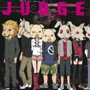 judge_th