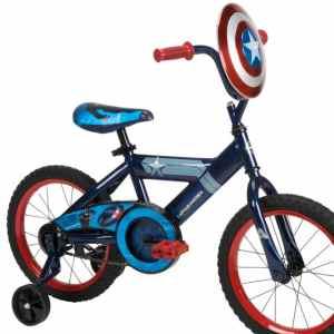 marvelbikes3