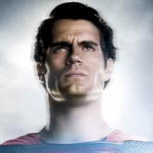 Man of Steel: nuove immagini action figures Jor-El
