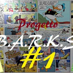 progetto barksUNO1_th