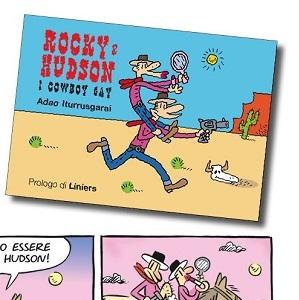 rocky&hudson_promomail1