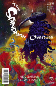 sandmanoverture_1_cover_mini_Recensioni