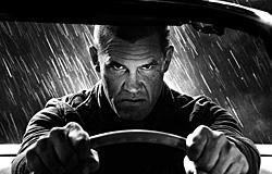 Weinstein pensano a serie tv di Sin City