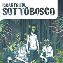Sottobosco (Friedl)