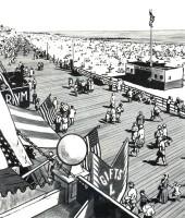 spiaggia-170x200_Recensioni