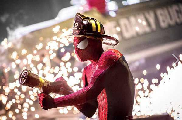 spiderman2_Notizie