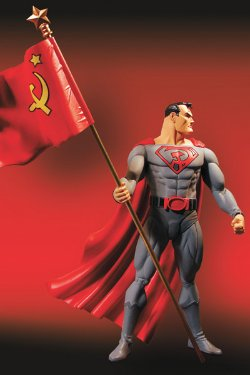 supermancommieelseworldsredsonsupermanfig