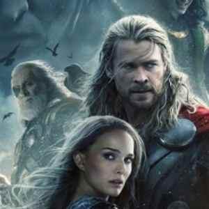 Thor: The Dark World – Due nuove clip dal film