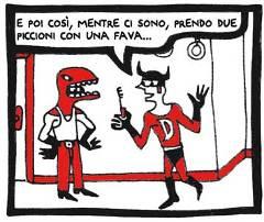tyrex_vignetta_Recensioni