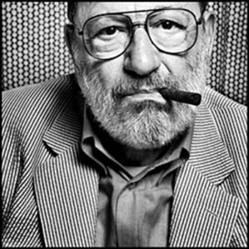 Quando Umberto Eco leggeva Superman_Approfondimenti