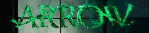 Nuvole di Celluloide: Arrow, Jim Steranko e Agents of SHIELD, X-Men: Days of Future Past
