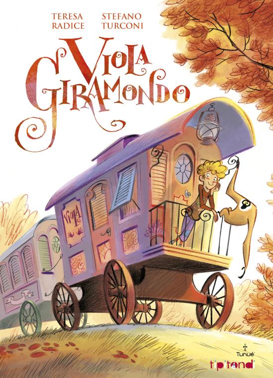 viola_giramondo_cover_hr