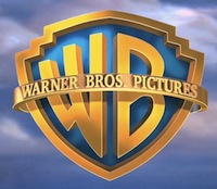 Superman: Warner Bros. vince ultima causa