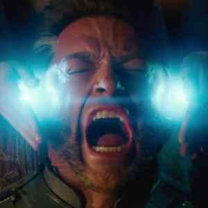 Nuvole di Celluloide – X-Men: Days of Future Past, Thor: The Dark World, La vita di Adele