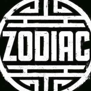 Disney acquista Zodiac di Stan Lee