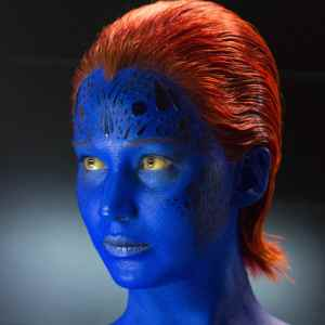 Nuove immagini da X-Men: Days of Future Past
