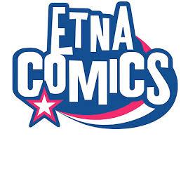 """Solo il 21 Dicembre, nel corso di """"Moe Moe Christmas"""", abbonamenti per Etna Comics 2014 a 15€"""