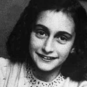 Il Diario di Anna Frank diventa un film animato