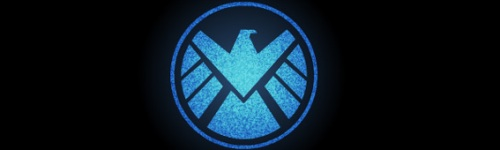 Nuvole di Celluloide - Agents of S.H.I.E.L.D., Ant-Man, Annie