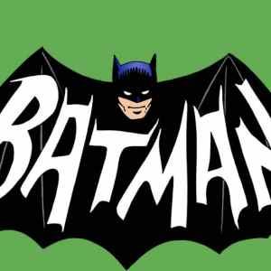 Harlan Ellison pubblica script di Batman mai utilizzato